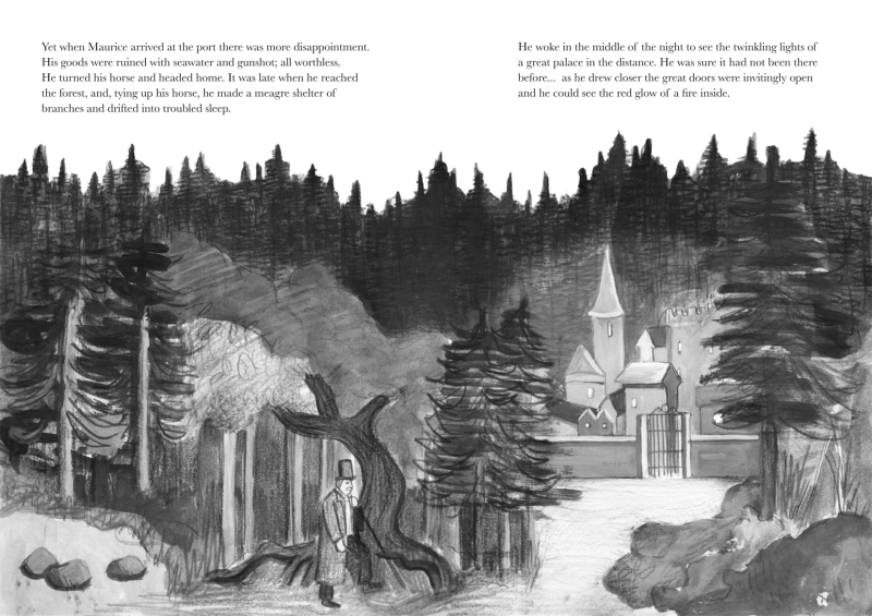 Sarah Underwood Illustration 10_11
