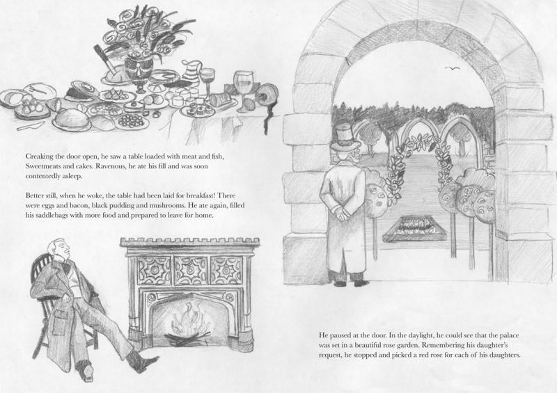 Sarah Underwood Illustration 12_13