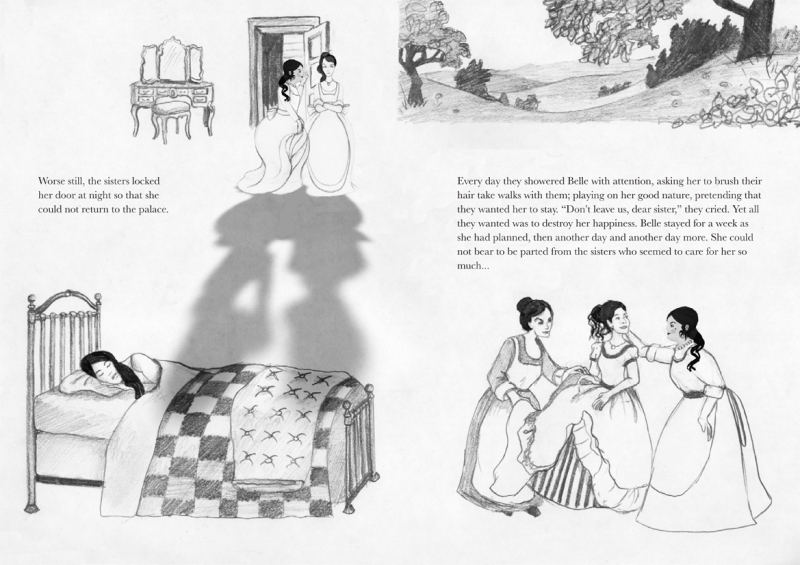 Sarah Underwood Illustration 24_25