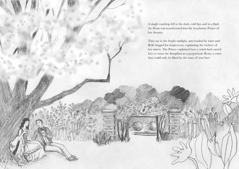 Sarah Underwood Illustration 28_29