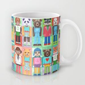 17309865_4405724-mugs11_pm