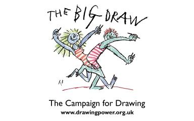 Big-Draw-Logo-for-web